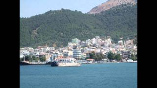 Tourist Attractions in Corfu Greece