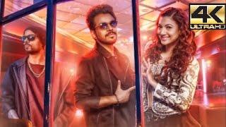 ⚡️Bohemia | Tony Kakkar | Teri Kamar Pe | Feat. Gauhar khan | Latest Hindi Songs 2017
