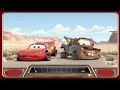 Free Kids Game Download Cars: Lightning McQueen's - Mater Ai Rescate - Kids Games