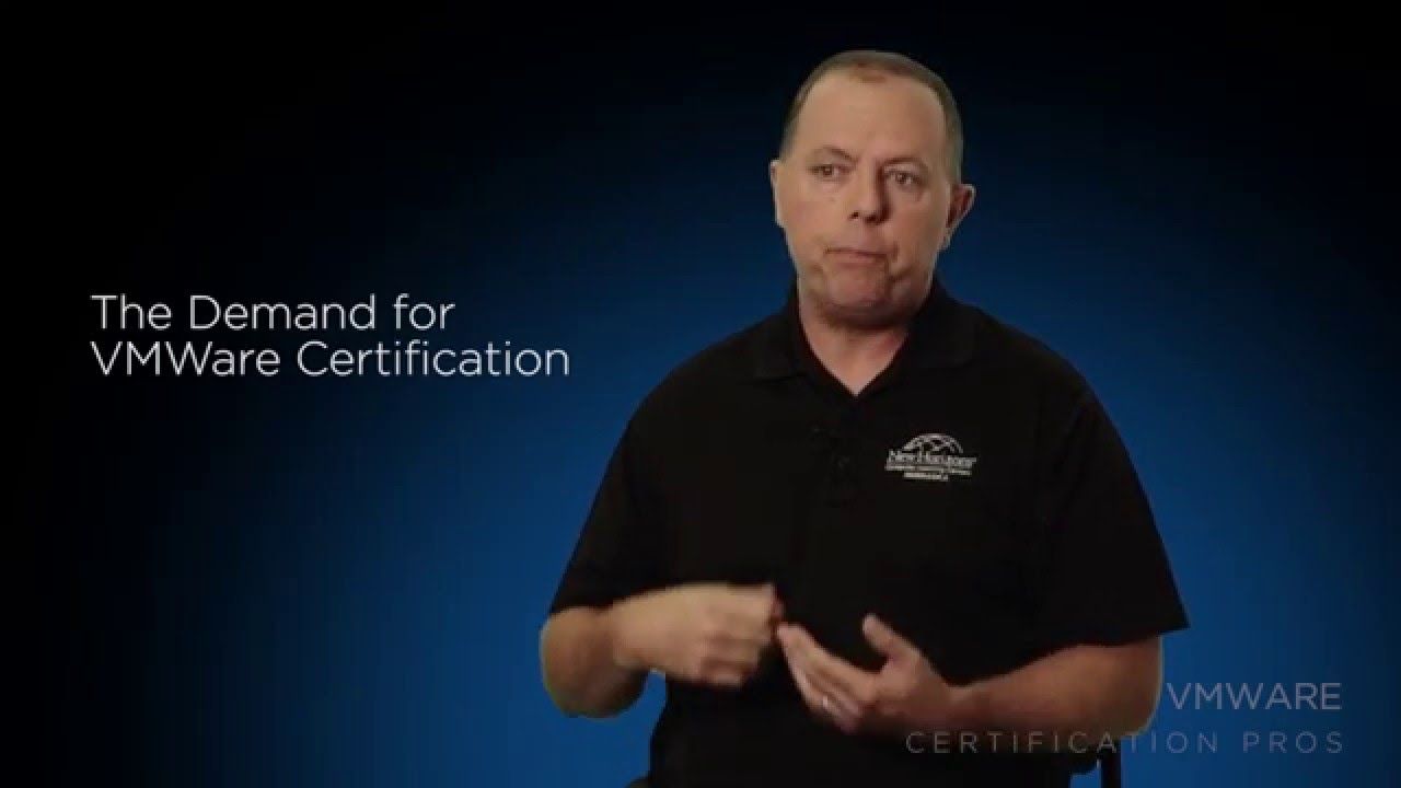 Vmware certification story shawn bolan vcap dca youtube vmware certification story shawn bolan vcap dca 1betcityfo Image collections