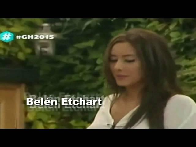 Beluriano La Serie | Capítulo 2