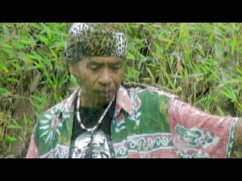 Abah Denis - Maung ( Official Music Video )