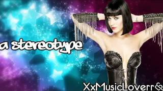 Katy Perry   Circle The Drain Lyrics Video HDTeenage Dream Full Album Free download
