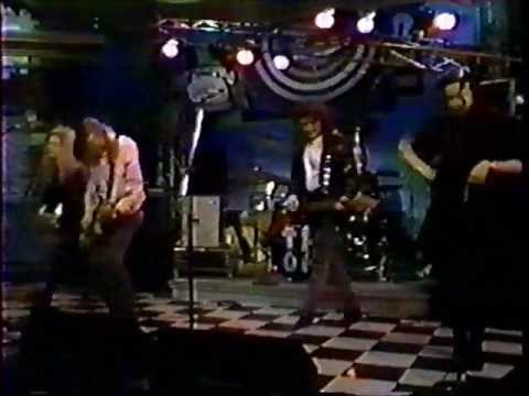 TPOH - I'm An Adult Now 1988 mtv mouth to mouth performance live