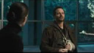 Passengers (2008) - Trailer