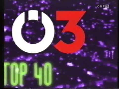 ö3 Playlist Top 40