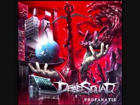 Full Album Dead Squad Profanatik