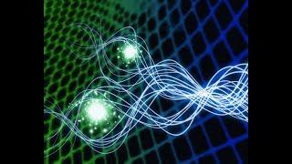 Квантовая механика - периодическая система химических элементов