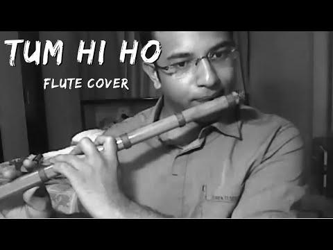 tum-hi-ho-flute-by-bipin-kadiri
