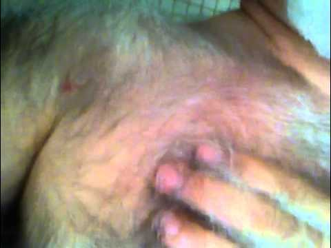 Hairy Female Armpit Hair in Bath from YouTube · Duration:  21 seconds