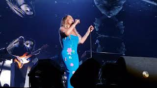 Mariah carey - my all (live curacao north sea jazz festival 2019)