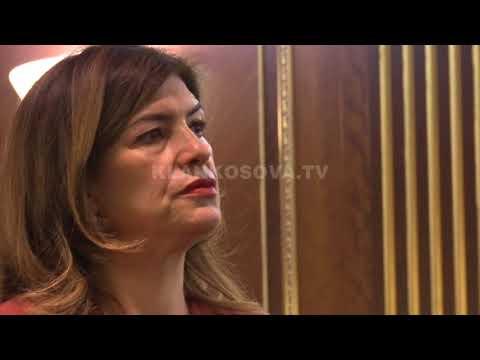 Nis Java e Gruas - 19.03.2018 - Klan Kosova