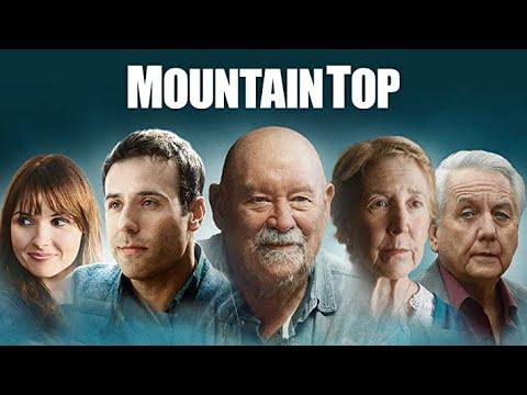 Download Mountain Top | Full Movie | Barry Corbin | Coby Ryan McLaughlin | Valerie Azlynn | Gary Wheeler