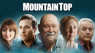 Mountain Top | Full Movie | Barry Corbin | Coby Ryan McLaughlin | Valerie Azlynn | Gary Wheeler