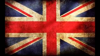 Beatlesque Britpop / British Rock Playlist Part 6