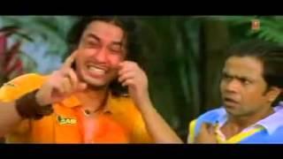 Dhol movie best comedy .3gp