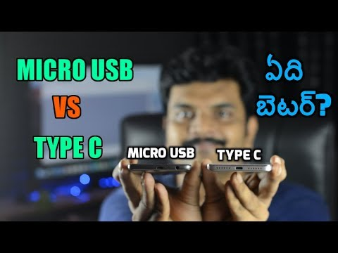 Nokia 8 Review with pros & cons ll in telugu ll by prasad ll