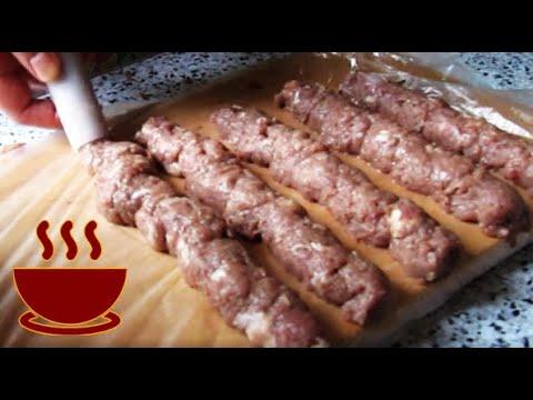 как готовить айвар