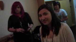 Repeat youtube video Reunión (Oaxtepec) PARTE 2