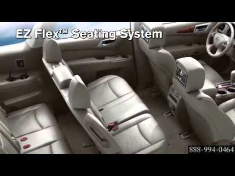New 2014 Nissan Pathfinder Middletown New Haven CT Executive Jeep Nissan North  Haven CT Wallingford