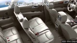 New 2014 nissan pathfinder middletown haven ct executive jeep north wallingford