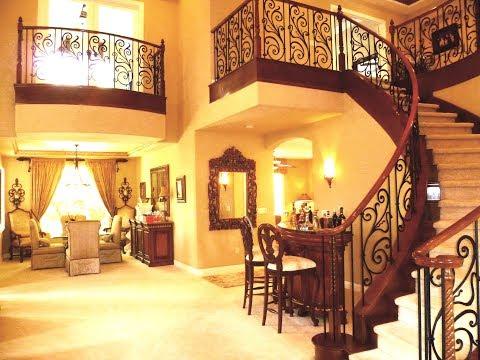 Luxury Rent in Summerlin! Las Vegas! Harrington Realty - (702) 624-1068