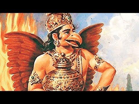 Garuda Puranam Important Info