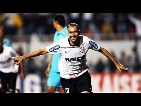 Danilo - Tribute (Corinthians)