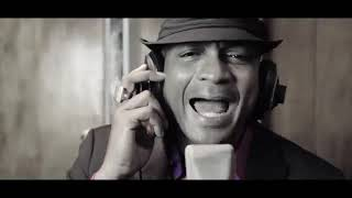 Descemer Bueno, Issac Delgado - La Vida es Buena (Promotional Video HD)