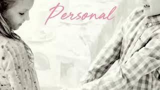 LINK NA DESCRIÇÃO The Vamps- Personal