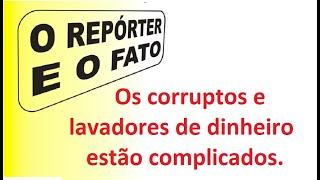 14ago2020   Top-X é polêmica em Ipanema e  taxistas são contra