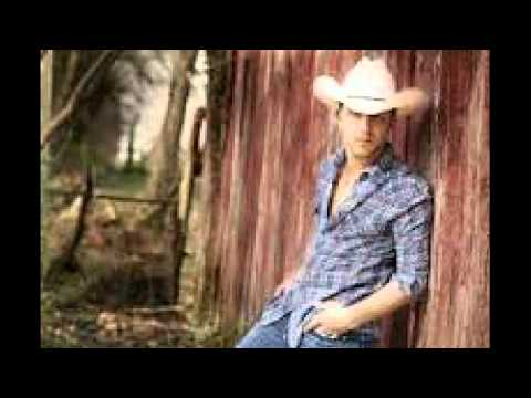 Justin Moore Old Habits
