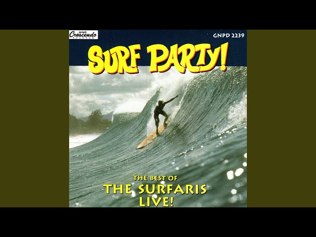 2d1a2c7323 R.I.P. Dick Dale  12 Artists Influenced by the King of the Surf Guitar