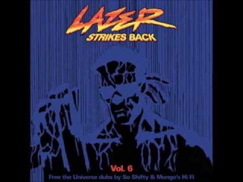 Download Major Lazer Keep Cool So Shifty Dub