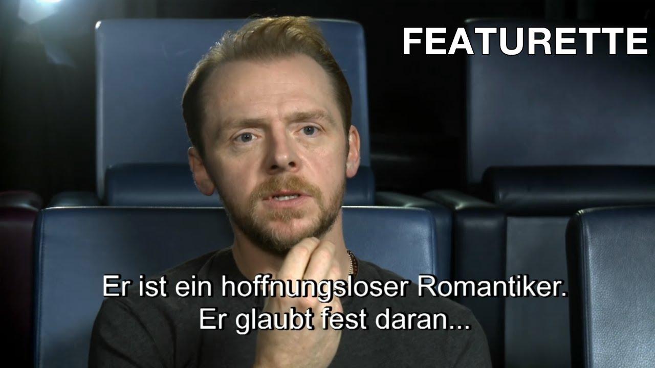 Jock Deutsch