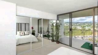 Real estate for sale in Aiea Hawaii - MLS# 201412829