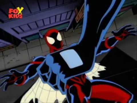 Batman Animated Wallpaper Spiderman Unlimited 11 Un Eroe Incompreso 1 2 Youtube