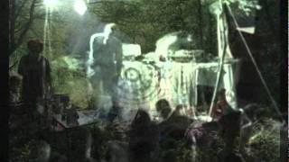 Reggae Pon Di Hills 2010 Report