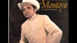 FG  Catorce Cargas por La Libertad - Francisco Montoya