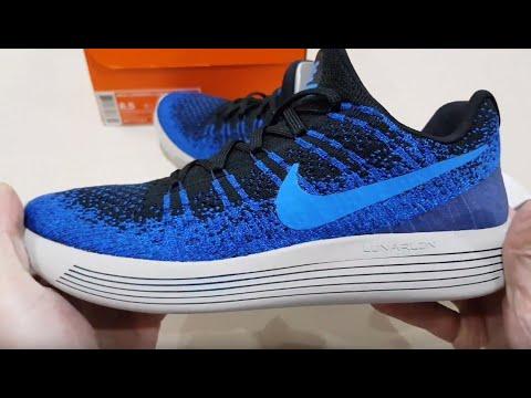 unboxing-nike-lunarepic-low-flyknit-2-world-best-running-shoes-2018-(100%-original-asli)-anti-kw-!!!