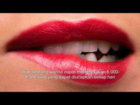 red-lips-talk-more