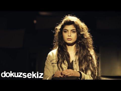 Voyvo - Ruhumdan Bir Yudum (Official Video)