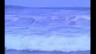 Tisaprak - Nining Meida and Adang Cengos MP3