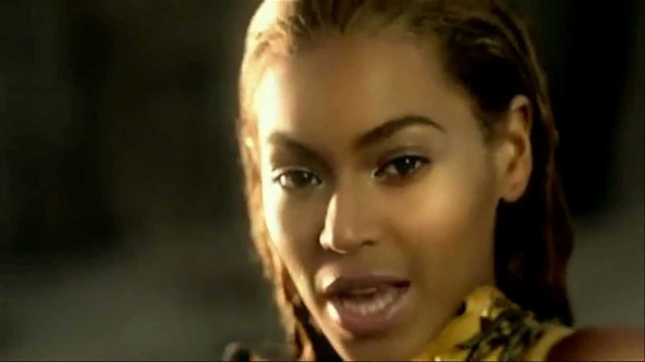 Download Beyoncé - End Of Time (Official Music Video)