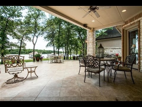 Open House :: May 22, 2016 :: 217 Lakeside Dr. Malakoff, TX