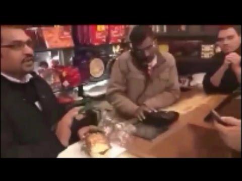 Prakash Bakery Jalandhar Incident I Sheher Jalandhar