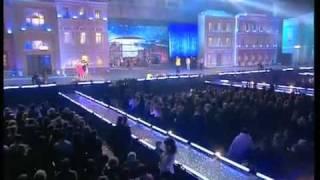 Филипп Киркоров - Холодно в городе