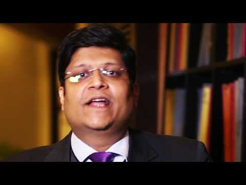 Ind-AS a game changer for banking system: Ashish Gupta