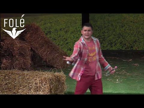 Bes Kallaku - One Katunar Show 2013 - Pjesa 1