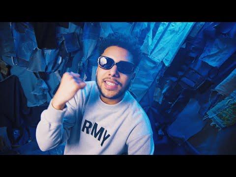 Смотреть клип Yung Mavu - Luxury Denim